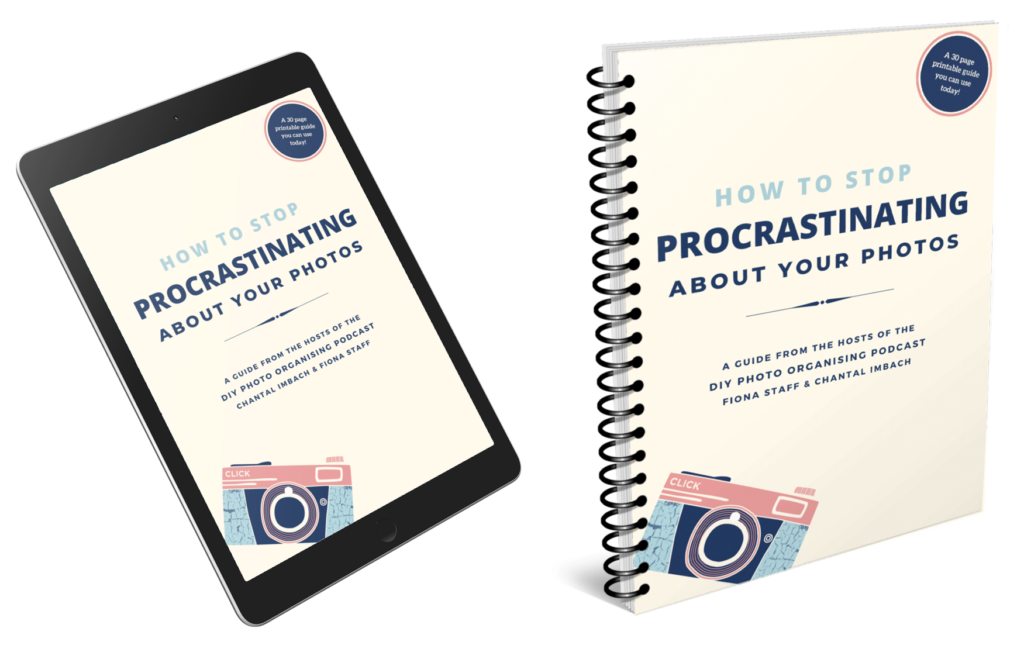 How to Stop Procrastinating Guide